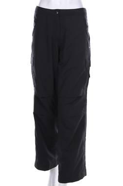 Дамски спортен панталон Nike1