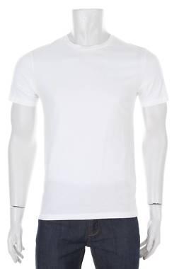 Мъжка тениска Burton Menswear London1