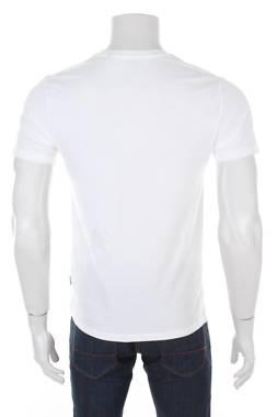 Мъжка тениска Burton Menswear London2