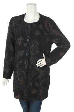 Дамско палто Betty Barclay1