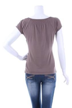 Дамска блуза Esprit2