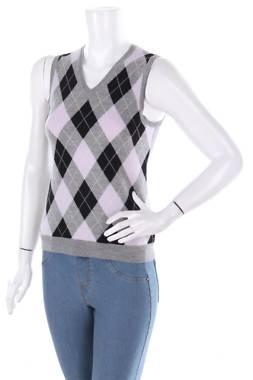 Дамски пуловер Brooks Brothers1