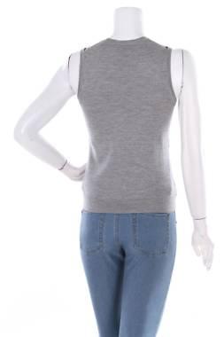 Дамски пуловер Brooks Brothers2
