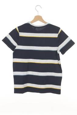 Детска тениска Okaidi2