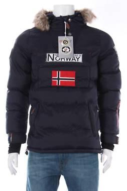 Мъжко яке Geographical Norway 1