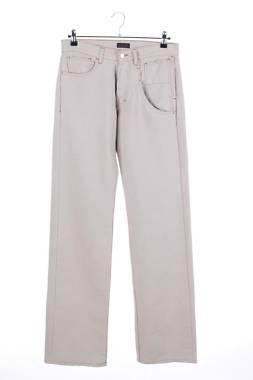 Мъжки панталон Custo Barcelona1