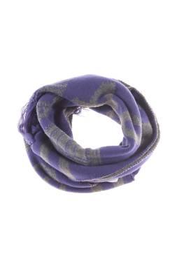 Плетен шал Cheap Monday2