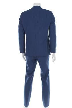 Мъжки костюм BOSS Hugo Boss2