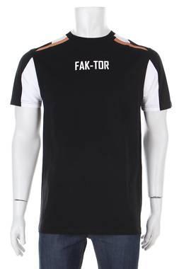 Мъжка тениска Faktor1