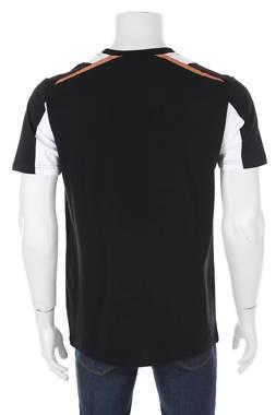 Мъжка тениска Faktor2