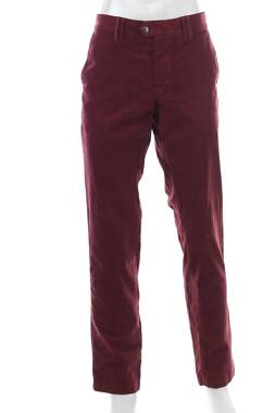 Мъжки джинси Double U. One1