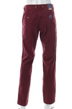Мъжки джинси Double U. One2