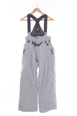 Детски ски гащеризон Helly Hansen1