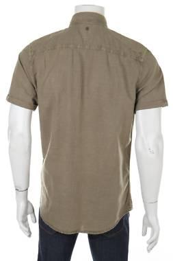 Мъжка риза Pme Legend2