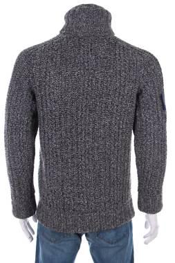 Мъжки пуловер Superdry2
