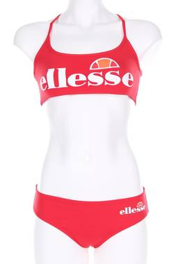 Бански костюм Ellesse1