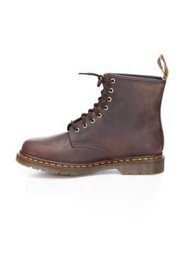 Мъжки обувки Dr. Martens2