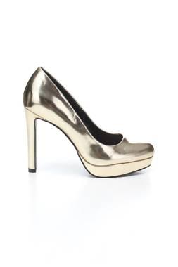 Дамски обувки Even & Odd1