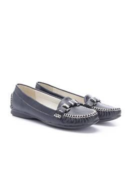 Дамски обувки Andrea Conti1