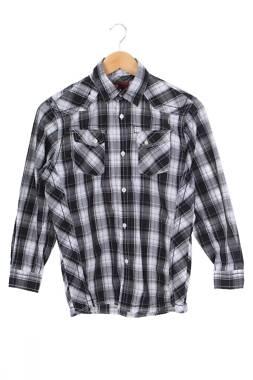Детска риза Mono1