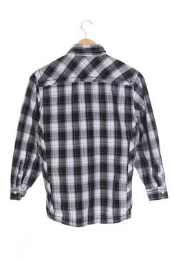 Детска риза Mono2