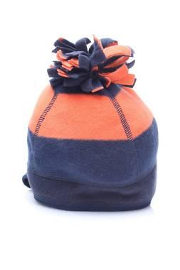Детска шапка Old Navy1
