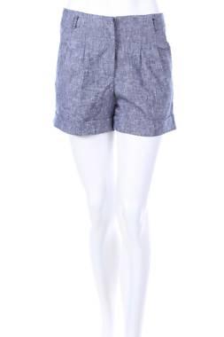 Дамски къс панталон Have1