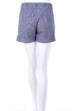 Дамски къс панталон Have2