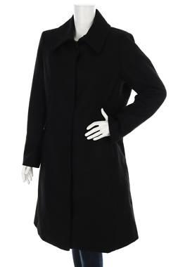Дамско палто Le Phare De La Baleine1