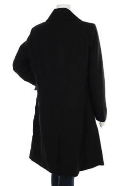 Дамско палто Le Phare De La Baleine2