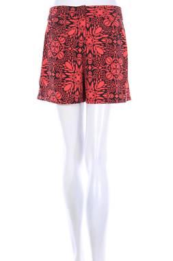 Дамски къс панталон Asos2