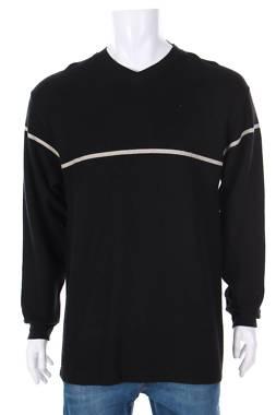 Мъжка блуза Naturalife1