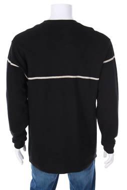 Мъжка блуза Naturalife2