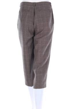Дамски панталон Bon'a Parte2