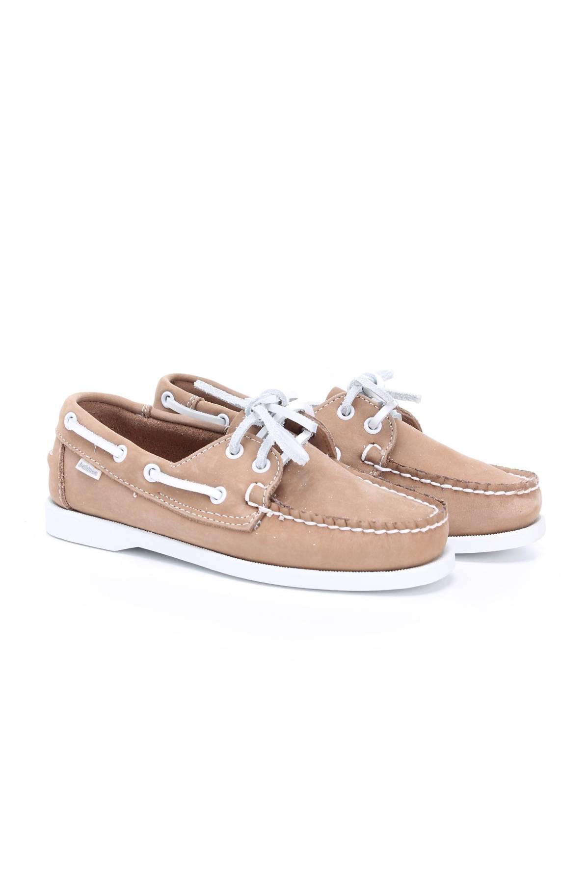 Детски обувки Balducci1