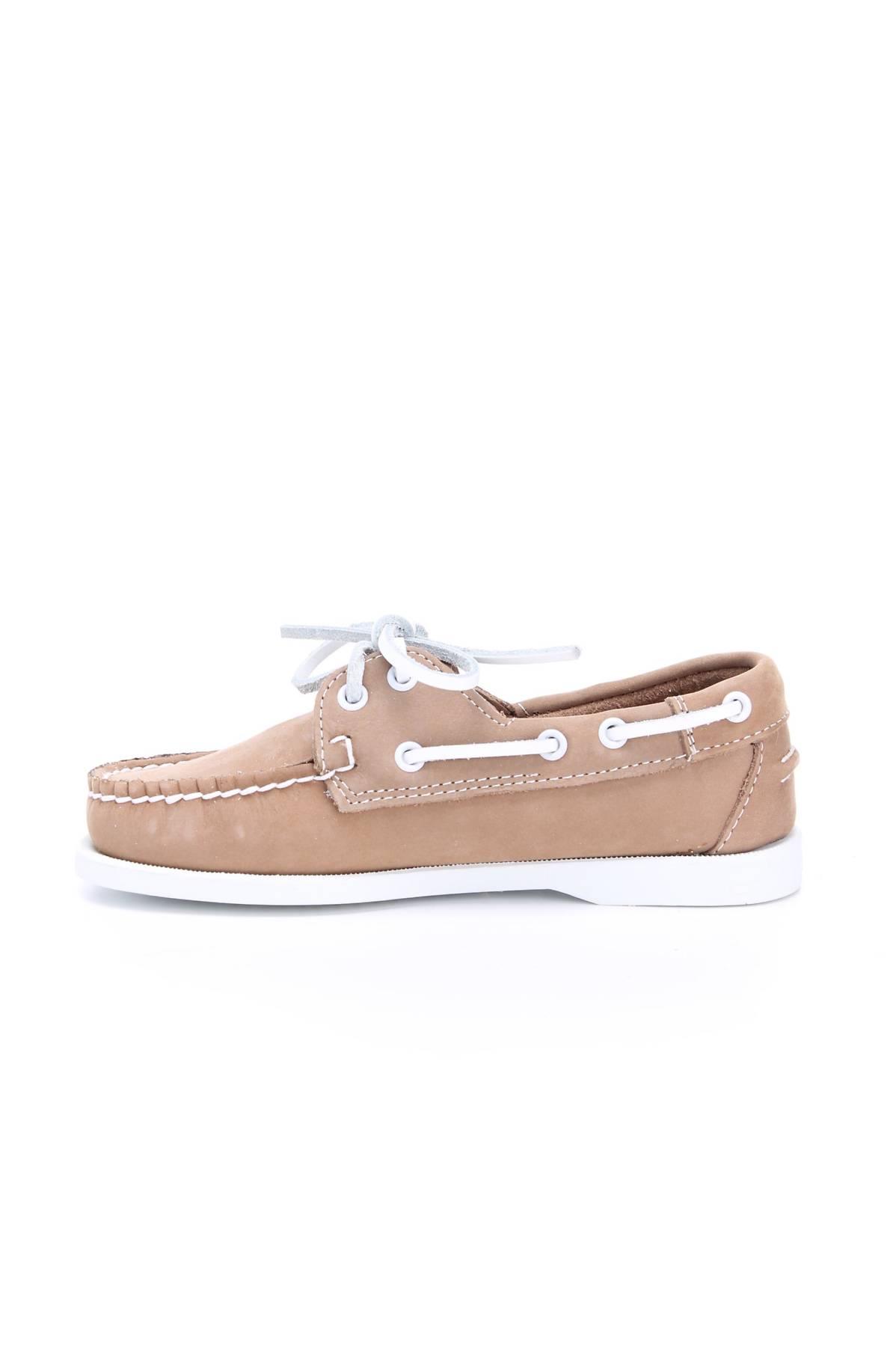 Детски обувки Balducci2