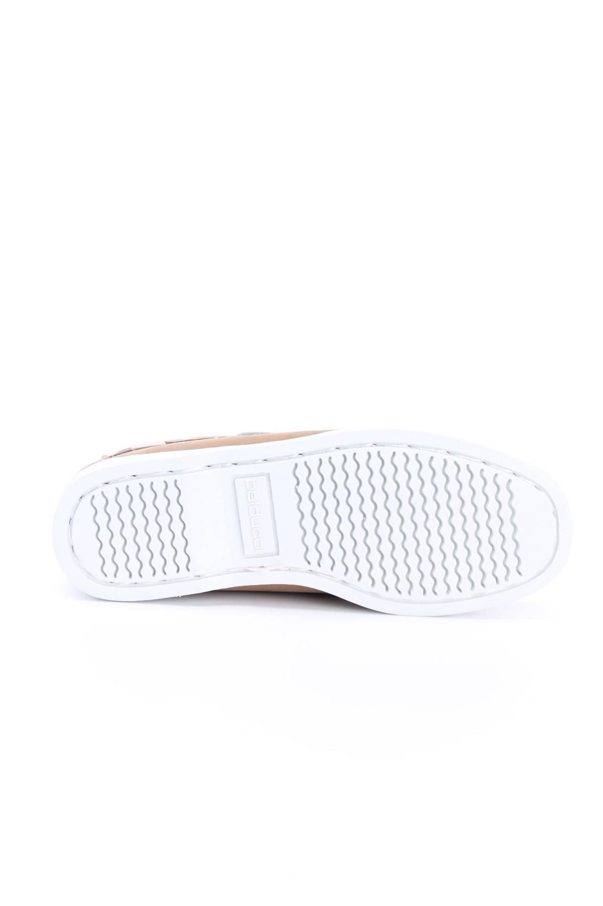 Детски обувки Balducci4