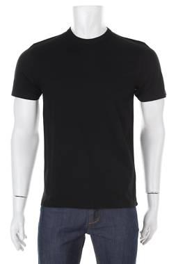Мъжка тениска Topman1