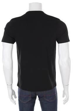 Мъжка тениска Topman2