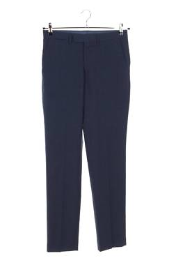 Мъжки панталон Rushmore1