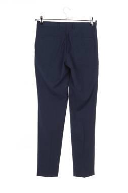 Мъжки панталон Rushmore2