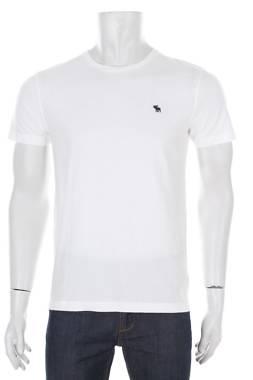 Мъжка тениска Abercrombie & Fitch1