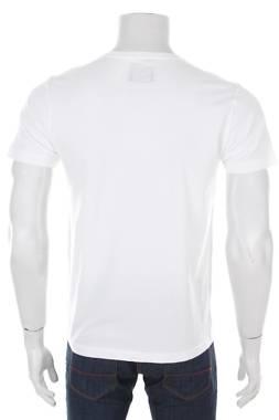 Мъжка тениска Abercrombie & Fitch2