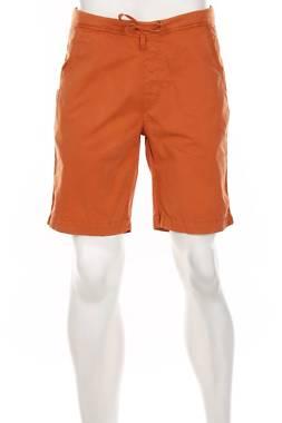 Мъжки къс панталон Le Temps Des Cerises1