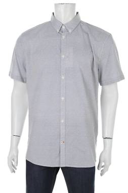 Мъжка риза Tom Tailor1