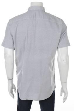 Мъжка риза Tom Tailor2