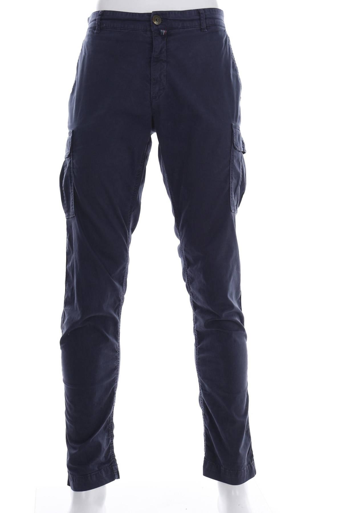 Мъжки панталон Aeronautica Militare1
