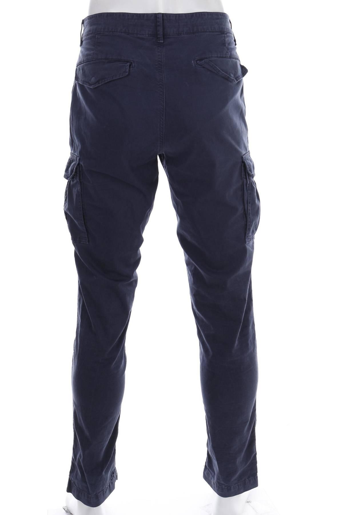 Мъжки панталон Aeronautica Militare2