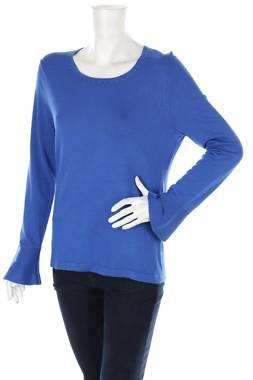 Дамски пуловер Gerry Weber1