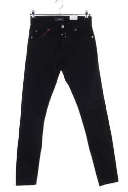 Мъжки дънки Pull & Bear1